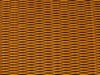 inspirations-steel-mesh-with-decorative-expanded-metal-mesh-china-decorative-expanded-metal-mesh-17